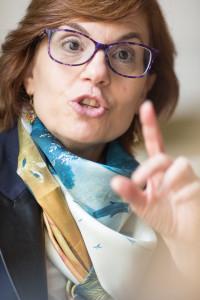 Amparo Quintana (81)