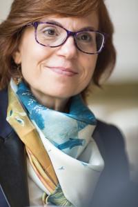 Amparo Quintana (84)