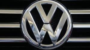 BLOG EGOLEGO - Volkswagen