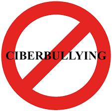 AREA ABOGADOS habla de ciberbullying